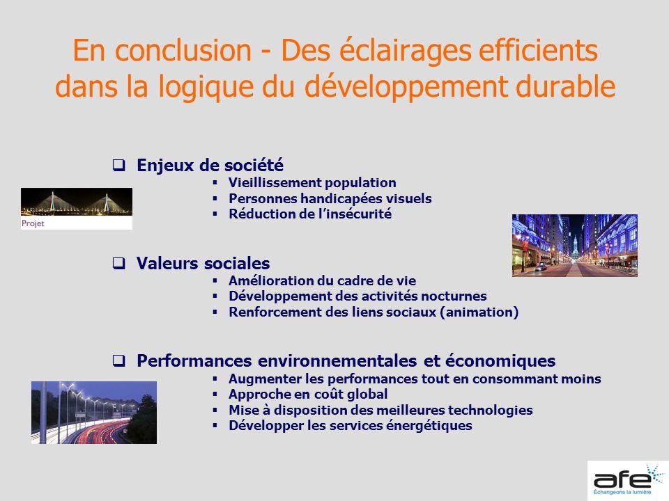 Les certificats d économie d énergie - Quelles solutions techniques