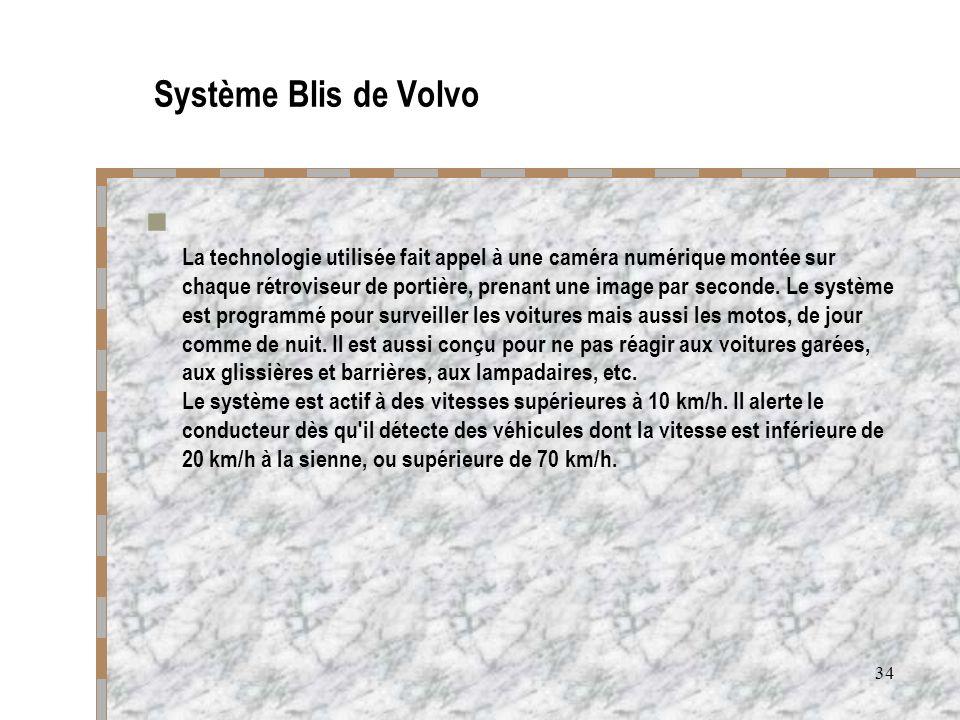 Services-conseils automobiles CAA-Québec