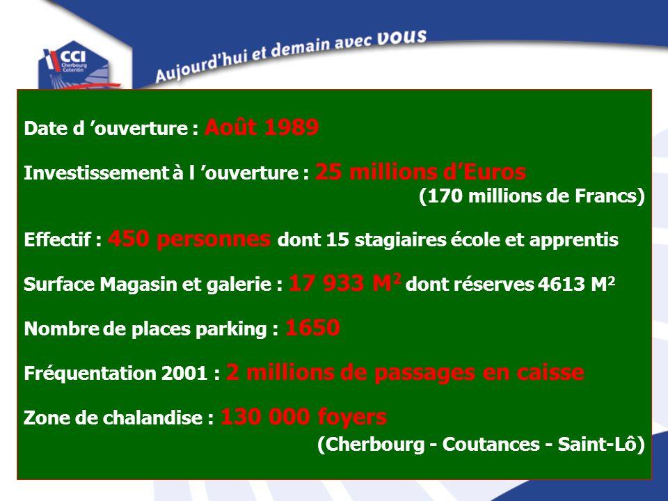 (Cherbourg - Coutances - Saint-Lô)