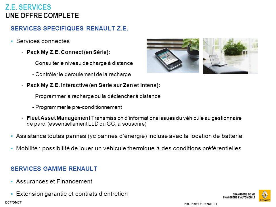 renault z e decouverte renault zoe ppt video online t l charger. Black Bedroom Furniture Sets. Home Design Ideas