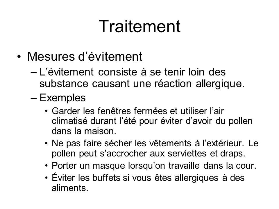 Jean nicolas boursiquot m d fellow immunologie clinique - Traitement pour eviter les fausses couches ...