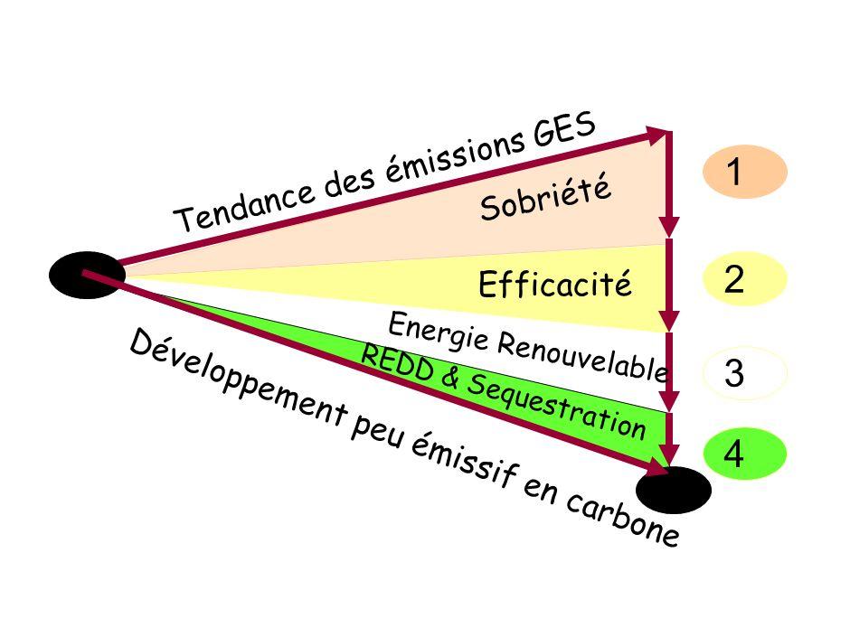 Ébriété Énergétique Le lampadaire-boule, où comment éclairer les étoiles !