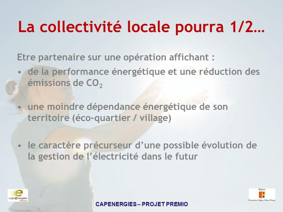 La collectivité locale pourra 1/2…