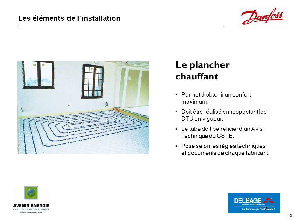solutionneur climatique avec un niveau de services lev ppt t l charger. Black Bedroom Furniture Sets. Home Design Ideas