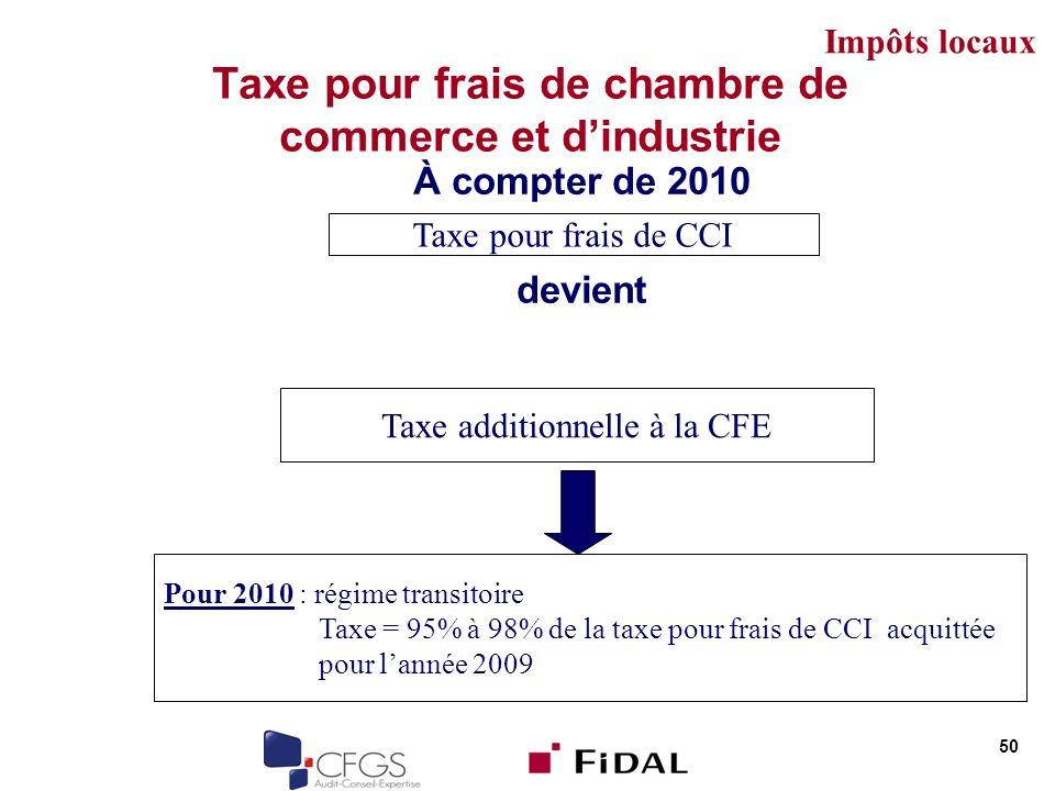 Chambre de commerce et d industrie des vosges ppt - Chambre de commerce et de l industrie de paris ...