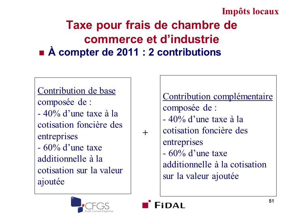 Chambre De Commerce Et DIndustrie Des Vosges  Ppt Tlcharger