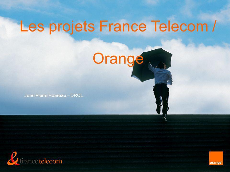 Jean Pierre Hoareau – DRCL