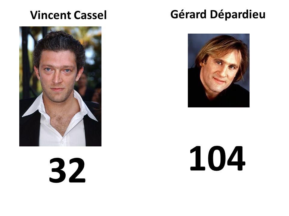 104 32 Vincent Cassel Gérard Dépardieu