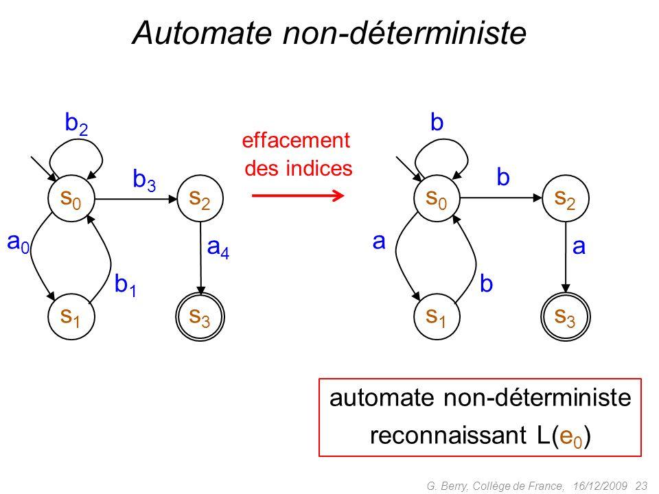 Automate non-déterministe