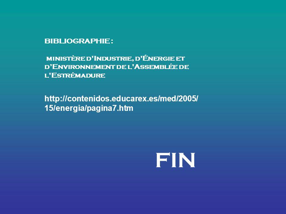 FIN http://contenidos.educarex.es/med/2005/15/energia/pagina7.htm