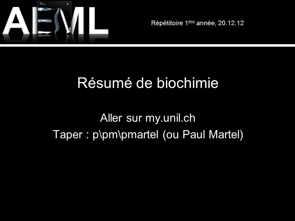 Taper : p\pm\pmartel (ou Paul Martel)
