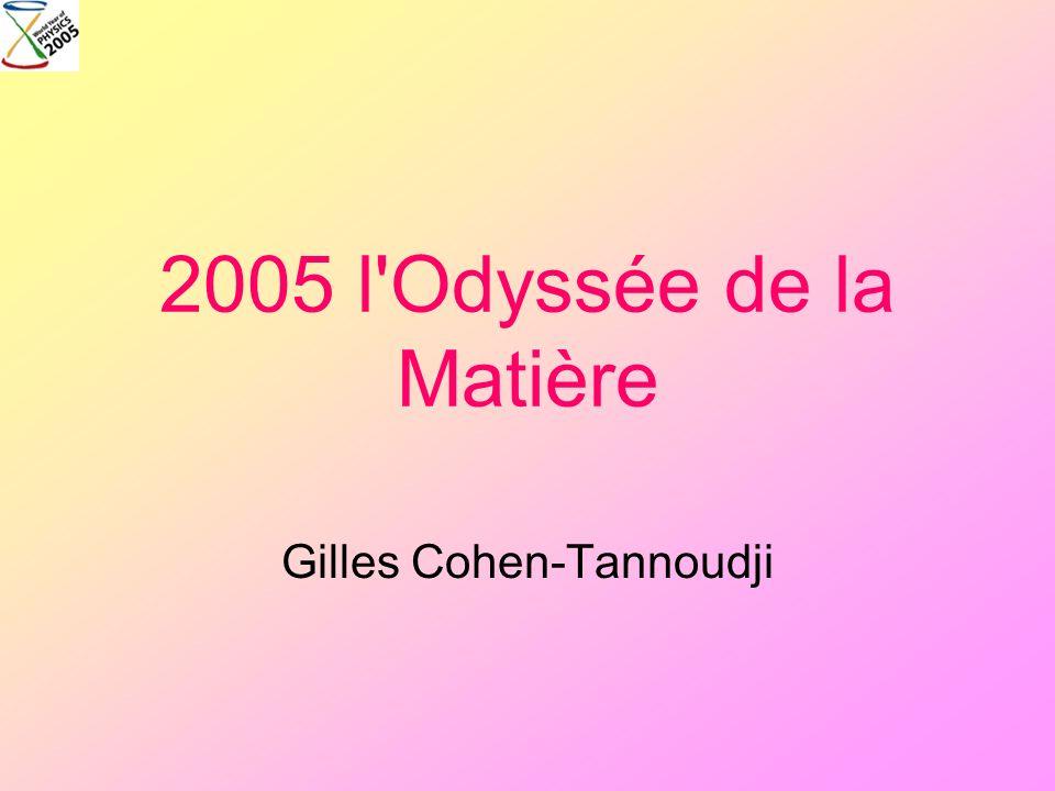 Gilles Cohen-Tannoudji