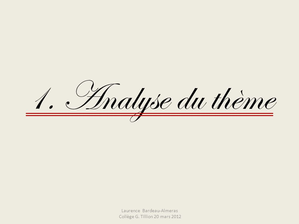 Laurence Bardeau-Almeras