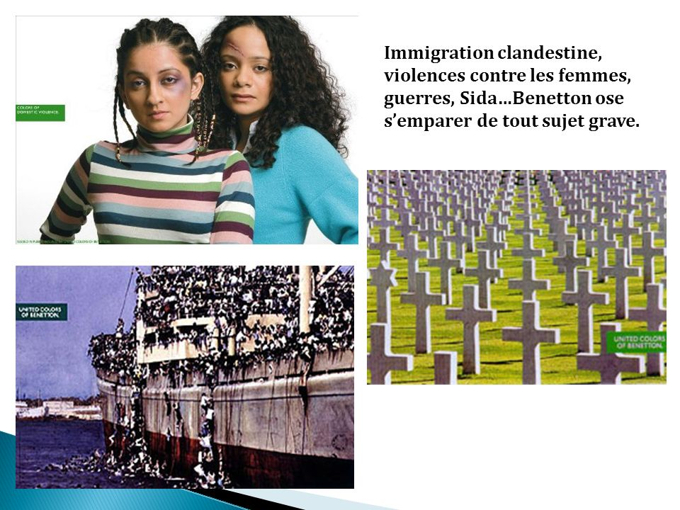 Immigration clandestine,