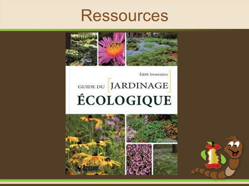 Ressources 27