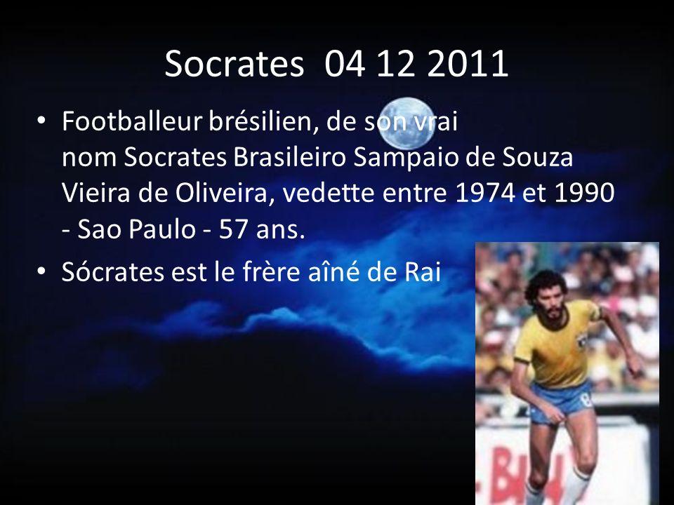 Socrates 04 12 2011