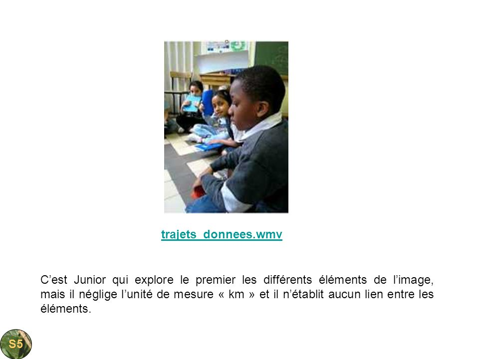 trajets_donnees.wmv