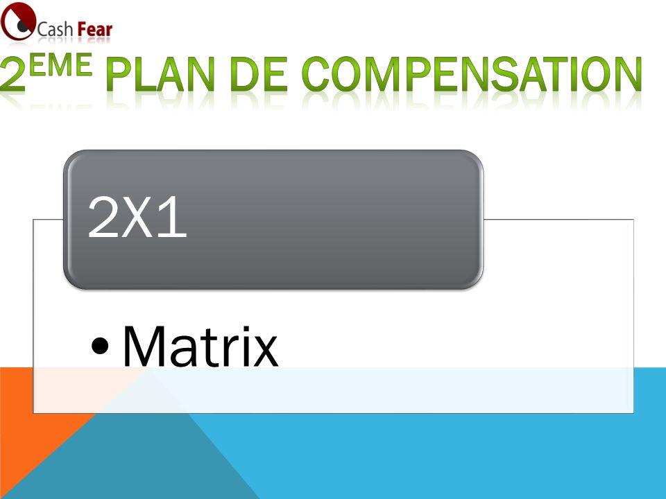 2eme plan de compensation