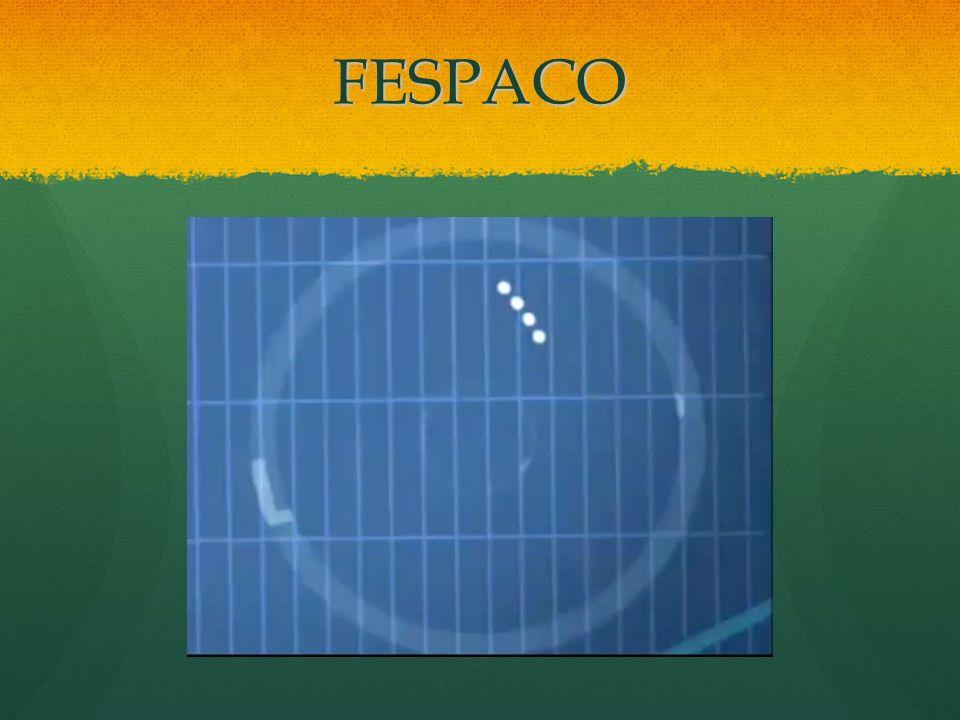 FESPACO