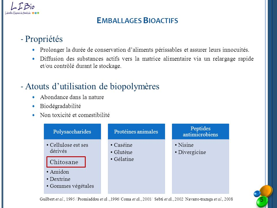 Peptides antimicrobiens