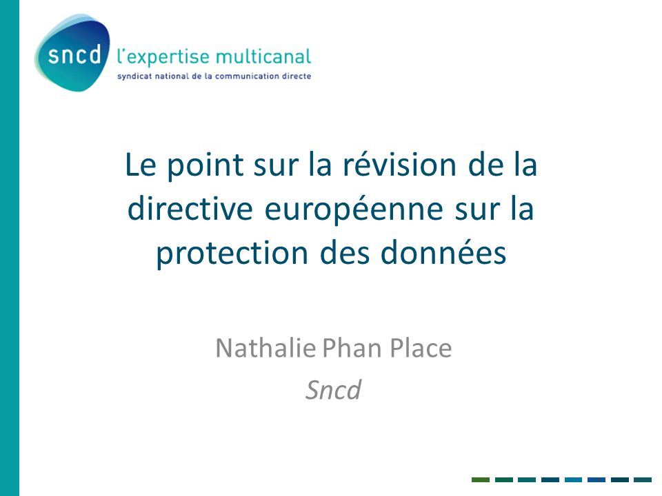 Nathalie Phan Place Sncd