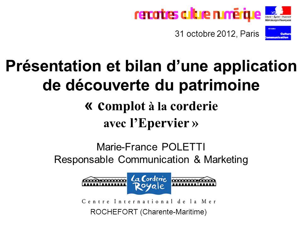 ROCHEFORT (Charente-Maritime)