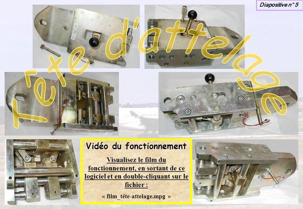 Vidéo du fonctionnement « film_tête-attelage.mpg »