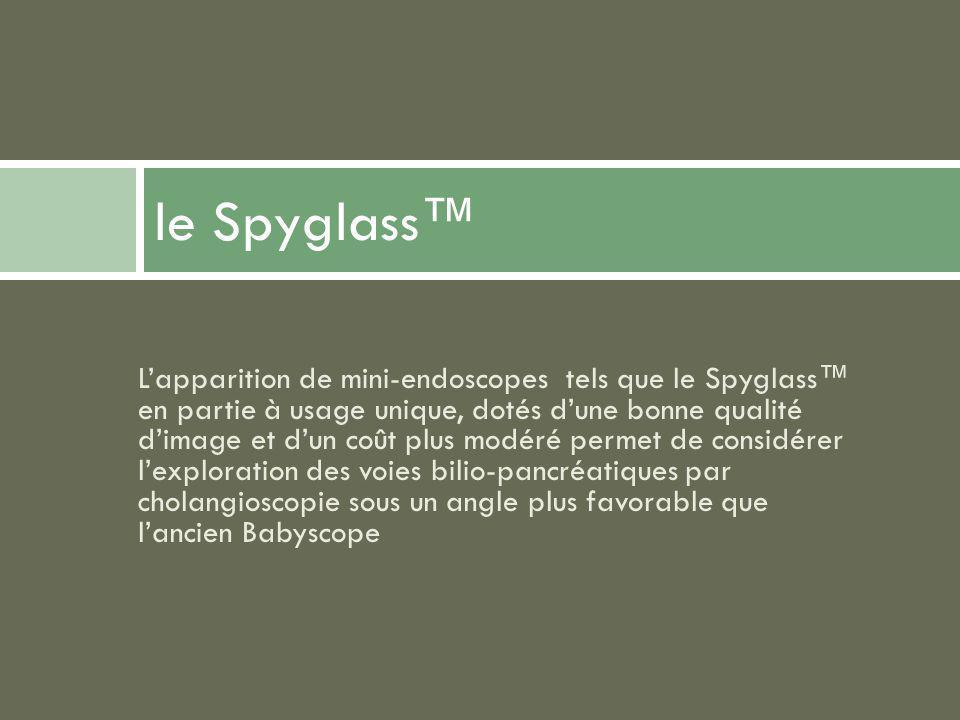 le Spyglass™