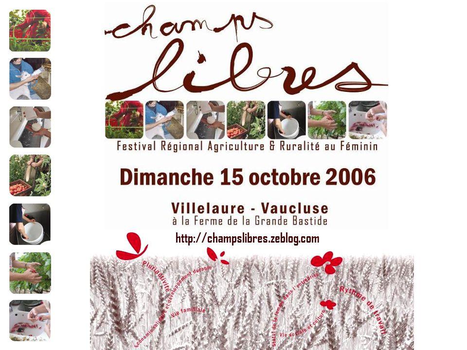 http://champslibres.zeblog.com