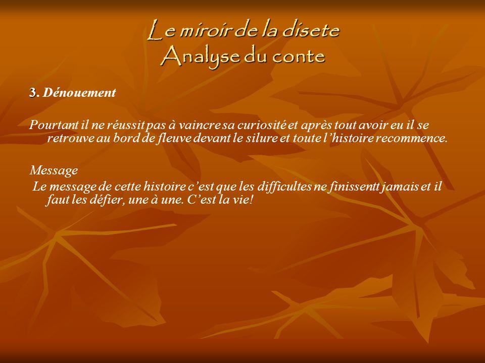 Escola sec d filipa de lencastre av magalh es lima for Le miroir de ma vie