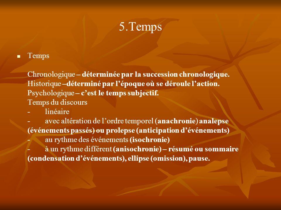 5.Temps