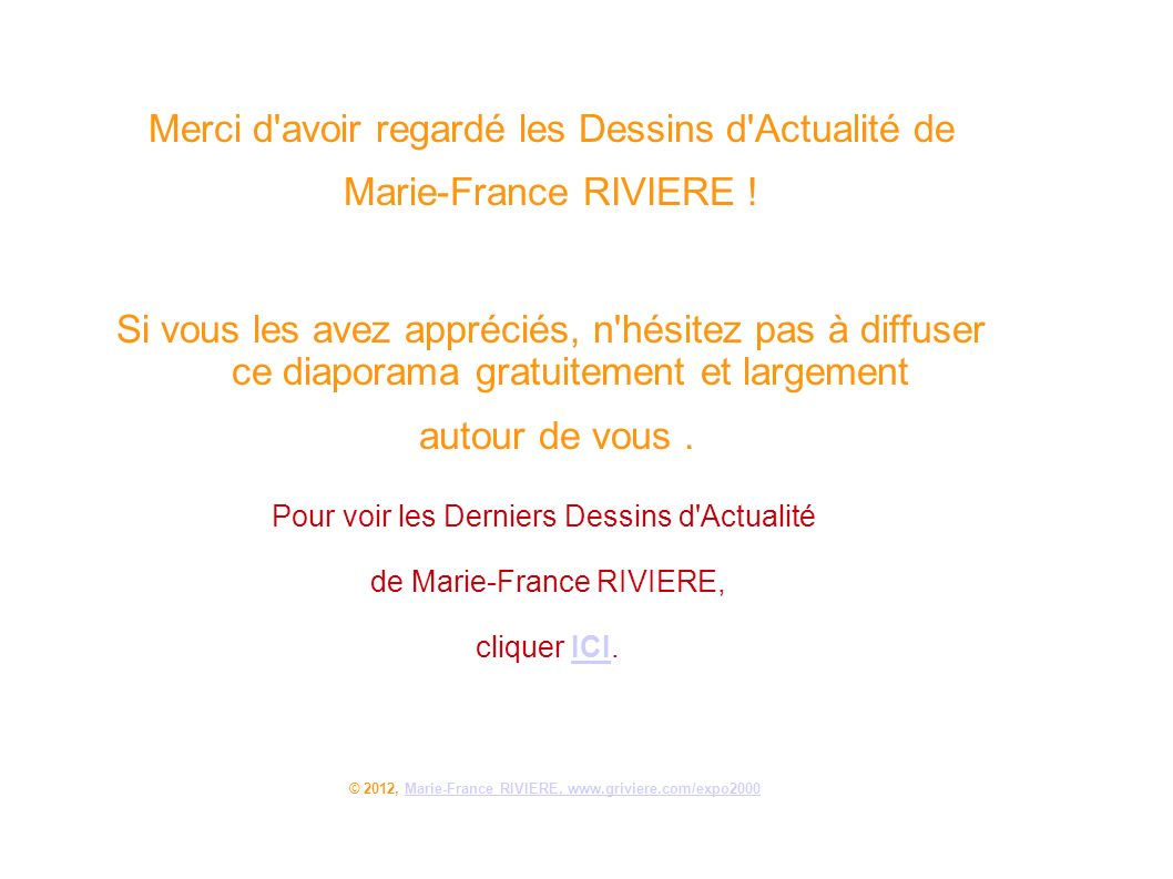 © 2012, Marie-France RIVIERE, www.griviere.com/expo2000