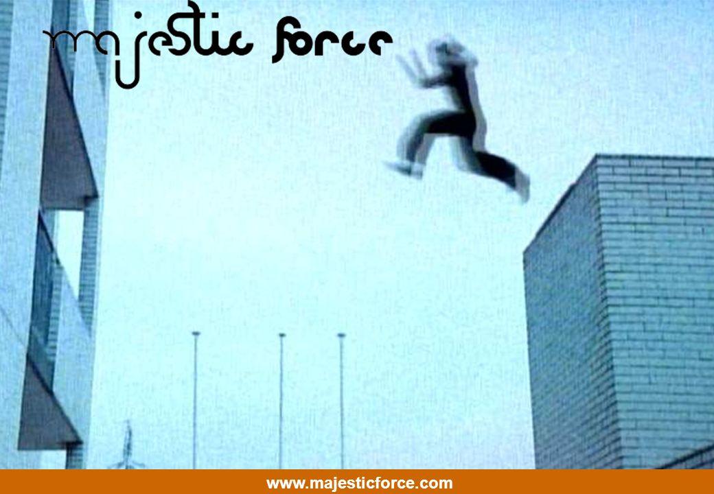 www.majesticforce.com www.majesticforce.com