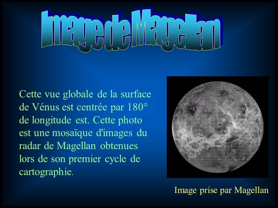 Image de Magellan