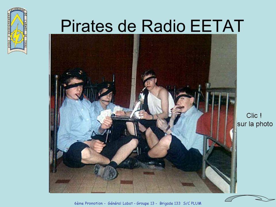 Pirates de Radio EETAT Clic ! sur la photo