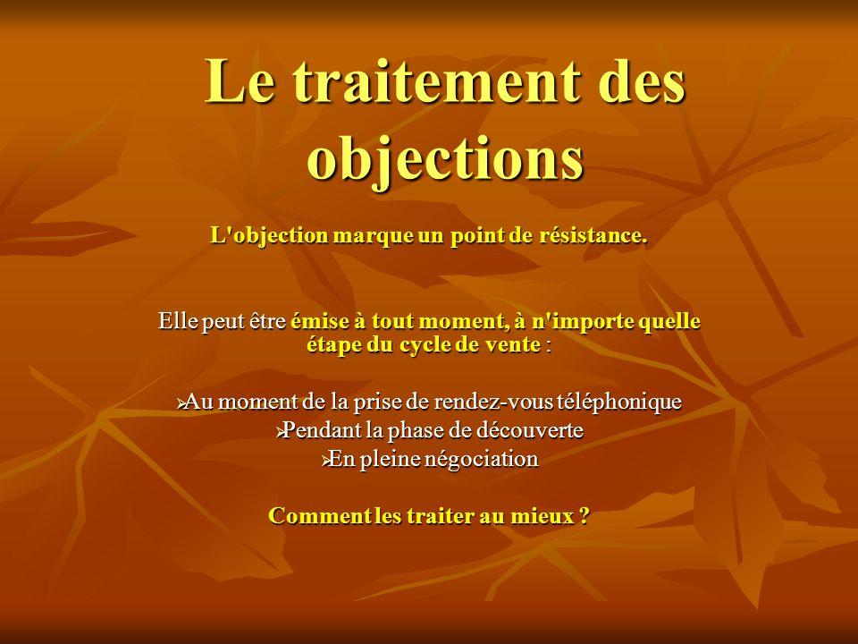 Traitement de l'acné par laser médical - CLME Montlhéry