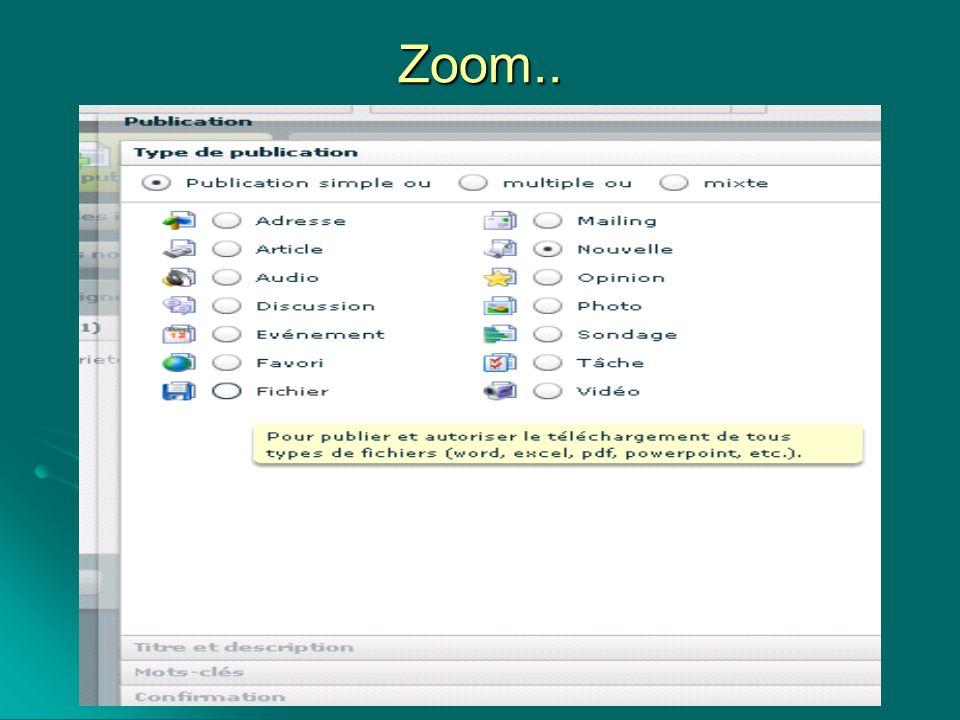 Zoom..