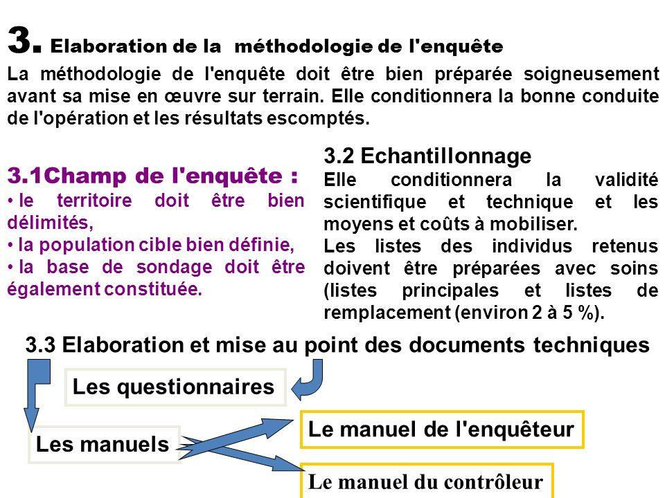 Trendy sondage terrain avant with sondage terrain avant for Sondage terrain avant construction