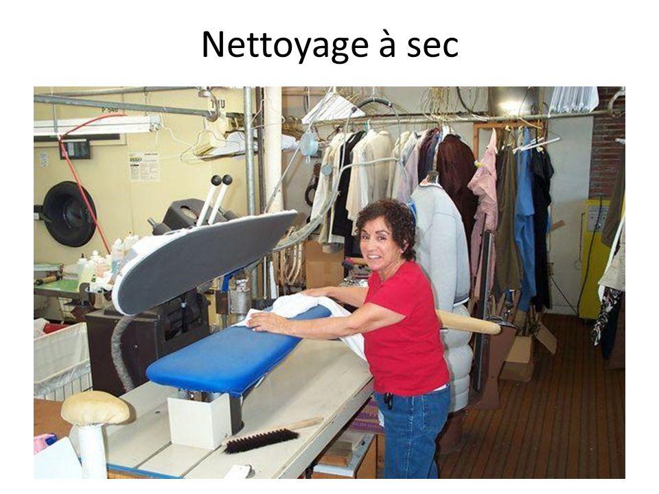 Nettoyage à sec http://www.punjabilinks.com/upload/bus_img60592328749_2.jpg
