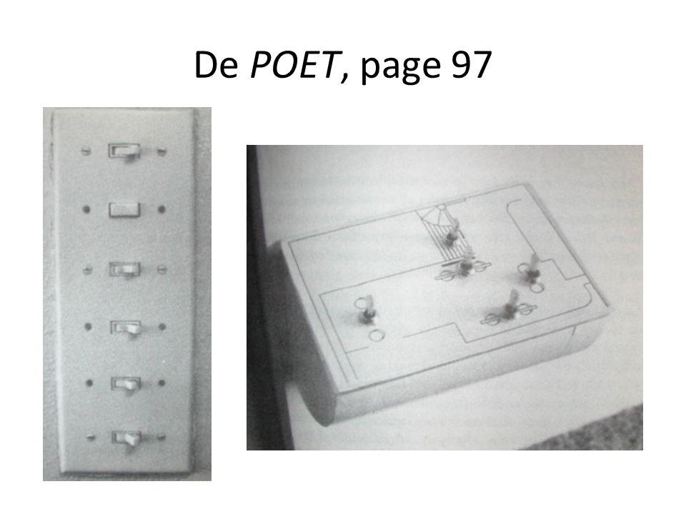 De POET, page 97
