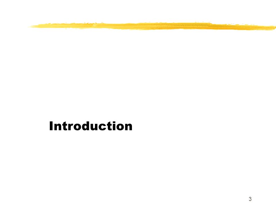 23/04/12 Introduction 3