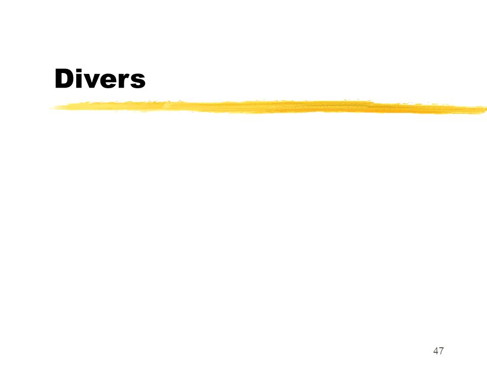 23/04/12 Divers 47