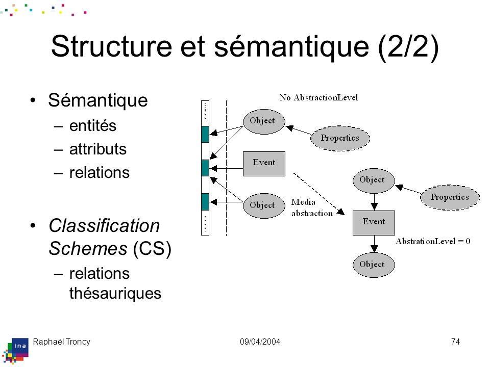 Exemple (1/3) « indien dans la ville » T. L'hermitte Bleu Tour Eiffel