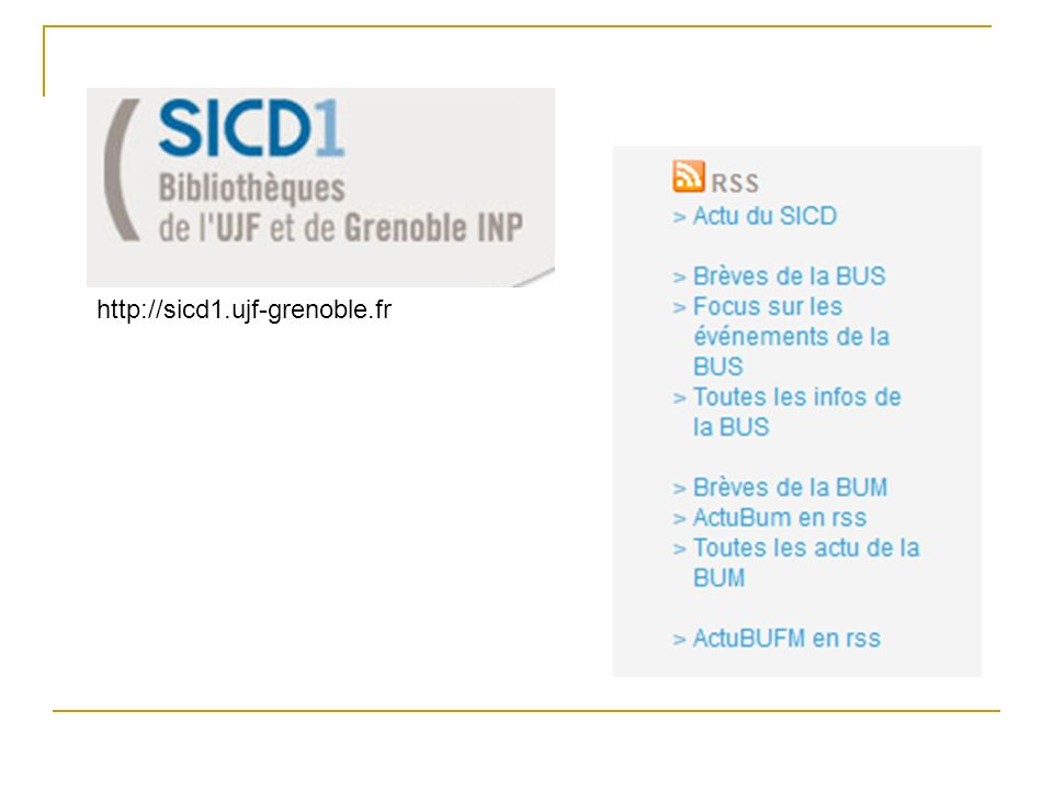 http://sicd1.ujf-grenoble.fr