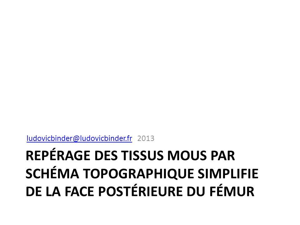 ludovicbinder@ludovicbinder.fr 2013