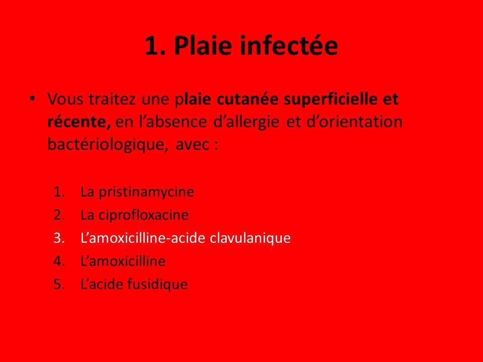 Antibiothérapie en ville - ppt video online télécharger