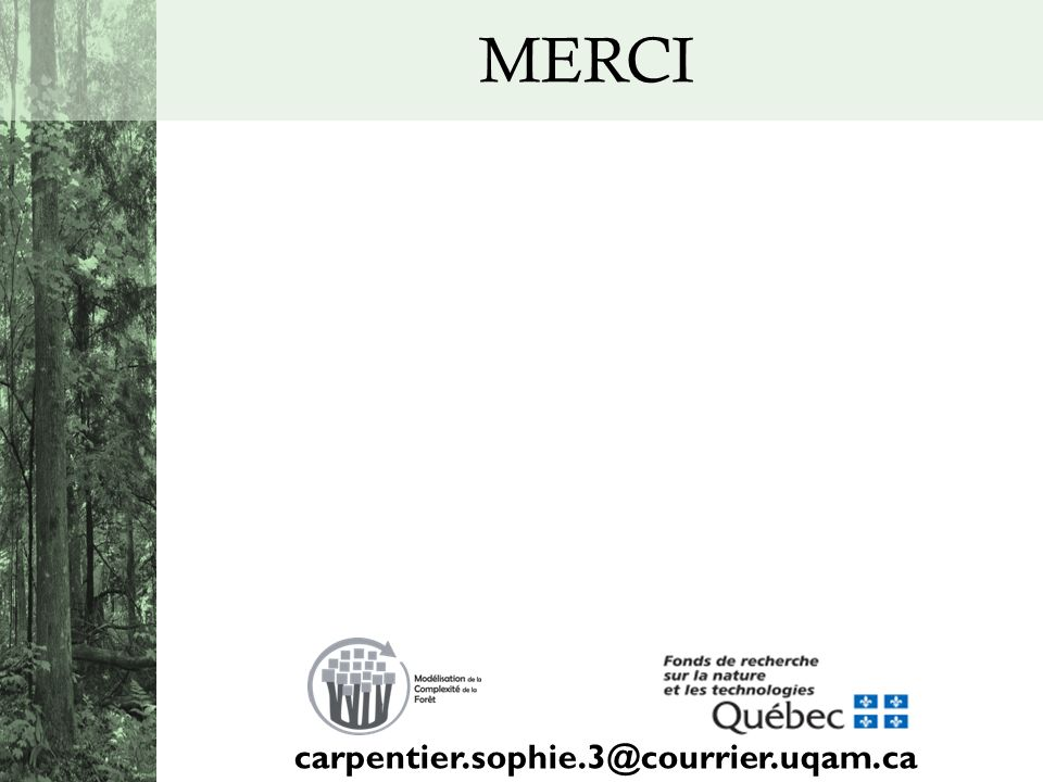 MERCI carpentier.sophie.3@courrier.uqam.ca