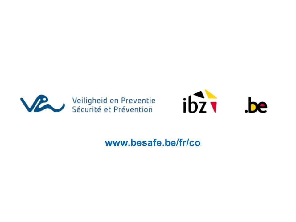 www.besafe.be/fr/co
