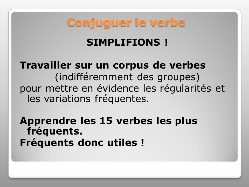 Comment contourner les sites de rencontres payants
