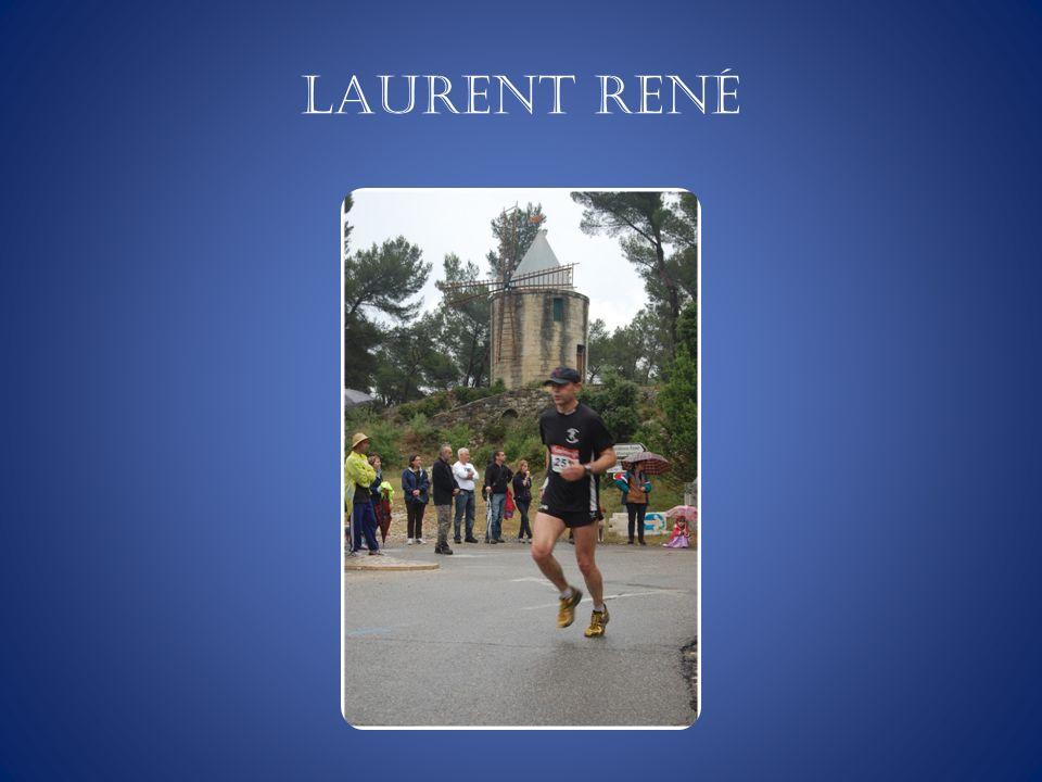 LAURENT René